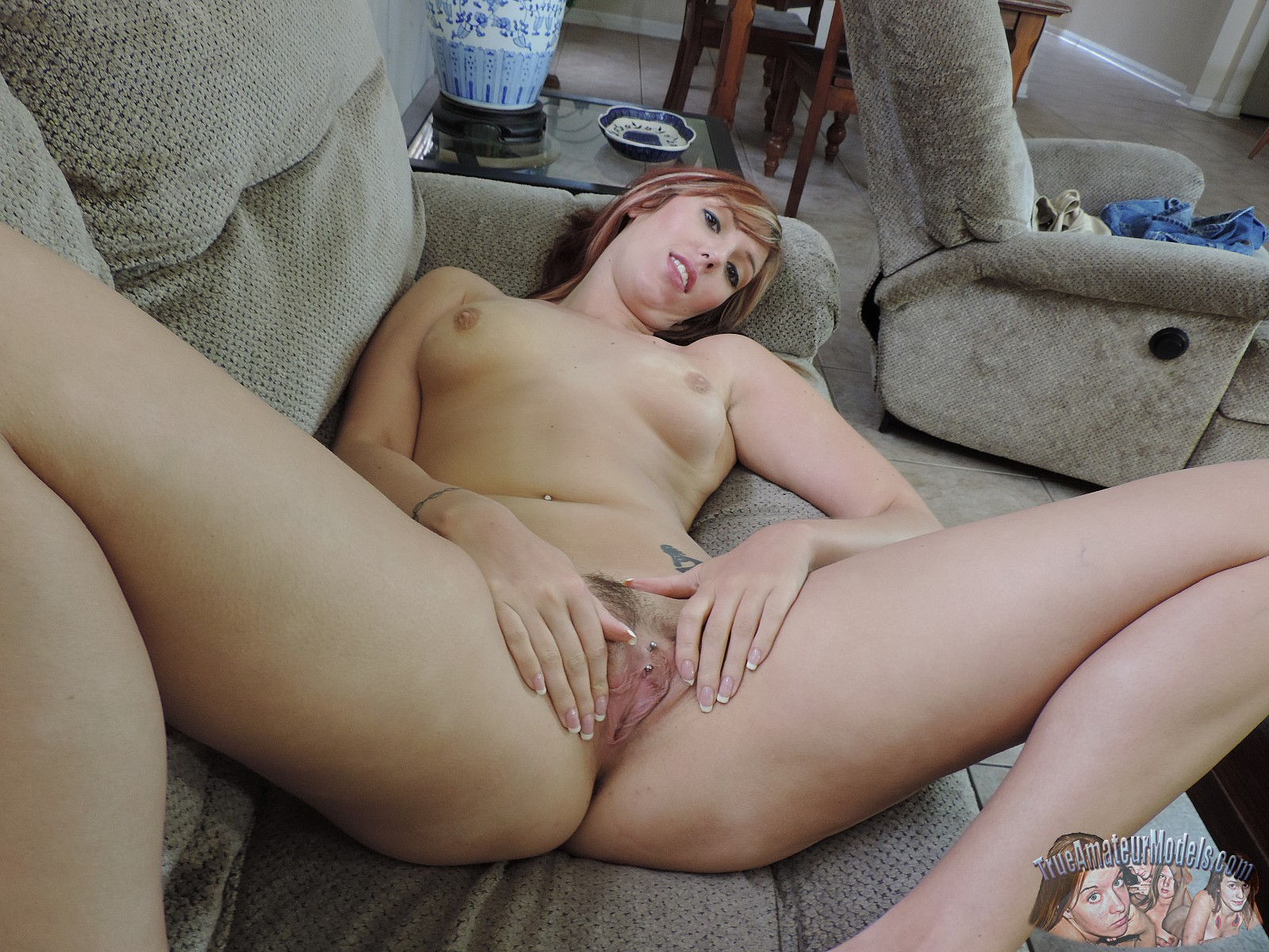 lauren phillips pics